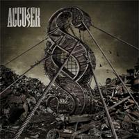 Accuser – Accuser