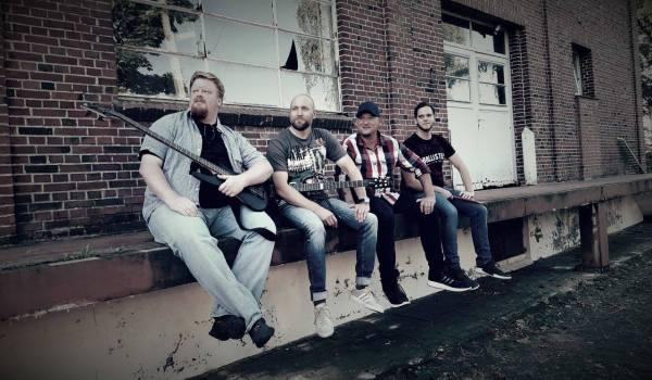Skarlett – Rock aus Ostfriesland