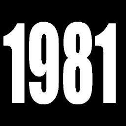 Vor 40 Jahren – März 1981