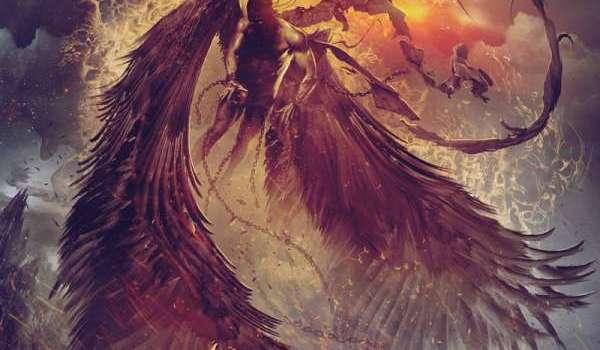 Evergrey mit Details zu Escape Of The Phoenix
