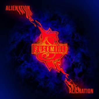 Susemihl – Alienation