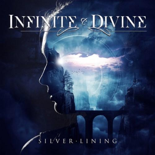 Infinite & Divine – Silver Lining