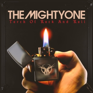 The Mighty One – Torch Of Rock And Roll