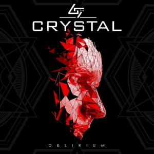 Seventh Crystal – Delirium