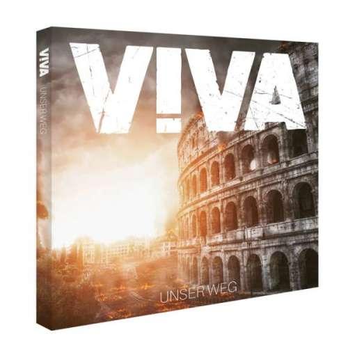 Viva – Unser Weg