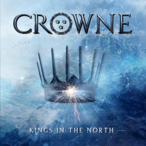 Crowne – Kings In The North