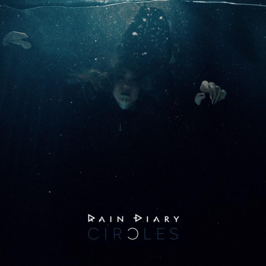 Rain Diary - Circles