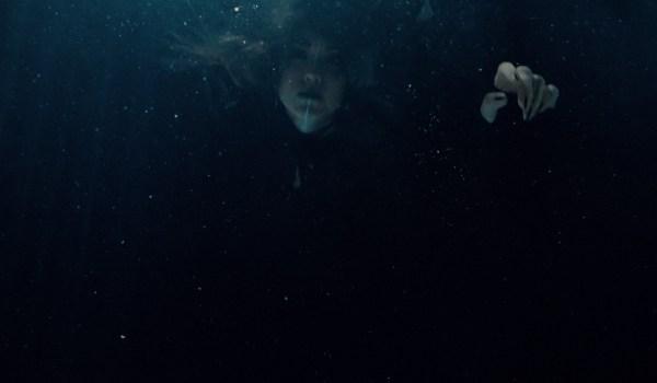 Finnische Dark Wave Gruppe RAIN DIARY veröffentlicht neuen Song