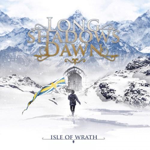 Long Shadows Dawn – Isle Of Wrath