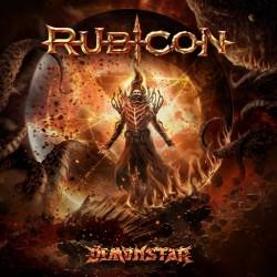 Rubicon - Demonstar