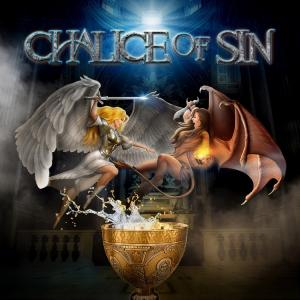 Chalice Of Sin - Chalice Of Sin