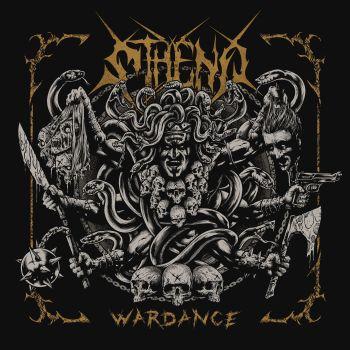 Stheno - Wardance