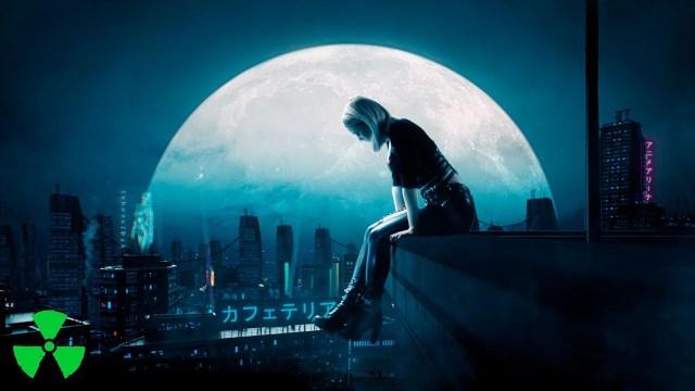 Beast In Black - Moonlight Rendezvous