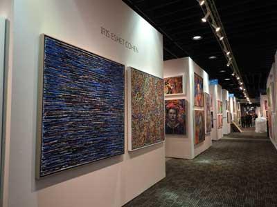 ART-EXPO-14