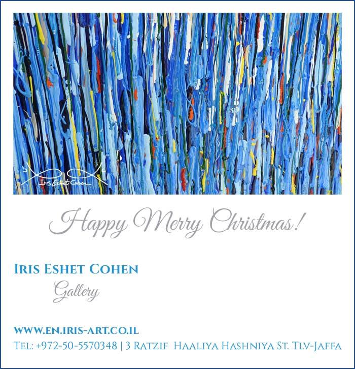 Happy-Merry-Christmas