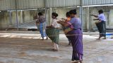 CREATING-ROPES-FROM-COCONUT-G-5