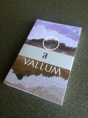 3 volume poetry gift set
