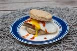 Egglands Best Shoot June 16-3774