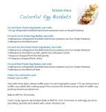 RecipeTitleCards-EggBaskets