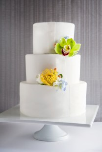 Sterling Affairs Catering Shoot-1699