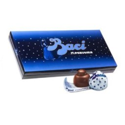Baci Perugina Dark Chocolate