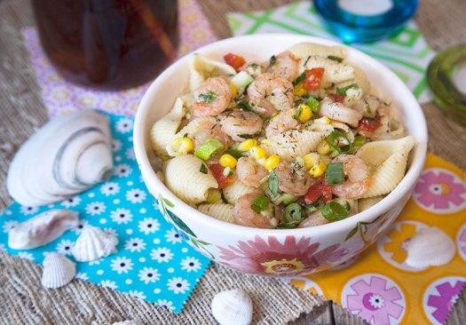 ShrimpPastaSalad-RecipeShot