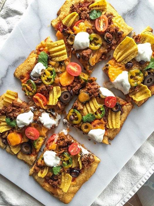 Taco Pizza_OH 2