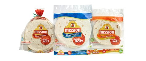 Group8_Soft_Flour_Tortillas