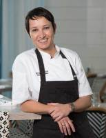 Artisan-Beach-House-Executive-Chef-Paula-DaSilva
