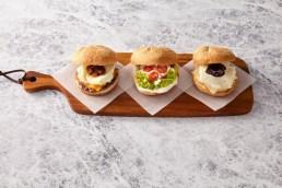 BreakfastSandwich_GroupShot