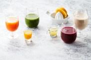 Juice_GroupShot