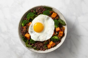 OatmealandBeyond_BreakfastPowerBowl