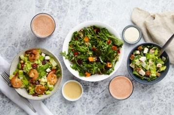 Salads_GroupShot_
