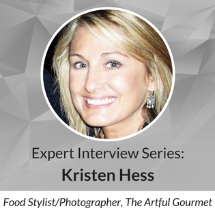 Expert Interview Series with FoodyDirect.com