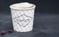 coffee-grid