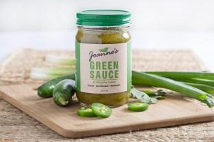 Green-Sauce-5296