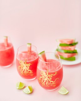 Lilly Pulitzer - NYC Food Stylist