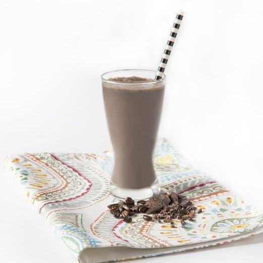 levanacocoacoffee