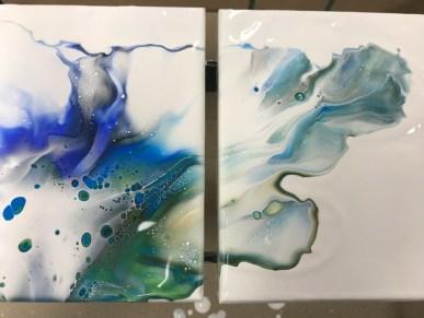detail schilder workshop 3 dgs