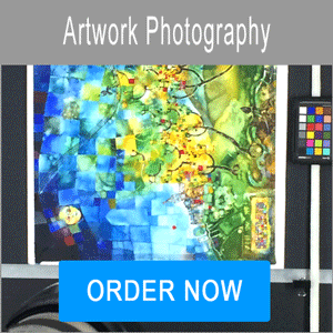 artwork-photography-by-the-artists-print-room
