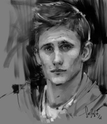 mono_sketch2