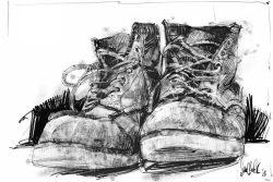 boots_class