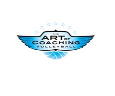 facebook logo profile pic