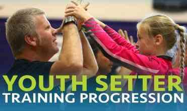 11-13-16-website-youth-setter
