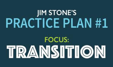 Practice-Plan-#1