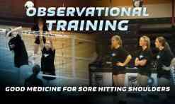 4-24-16_WEBSITE_Observational-training-for-sore-shoulders