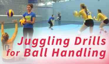 5-22-16_WEBSITE_Juggling-drills-for-ball-handling