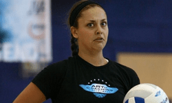 10 things you don't want to see at tryouts