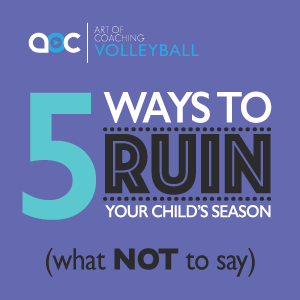 5-Ways-to-Ruin-your-Child's-Season-(Small)