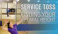9-16-16-service_toss